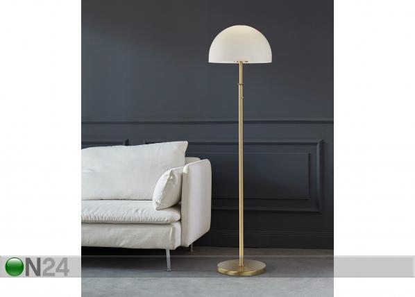Торшер Avignon LED AA-179760