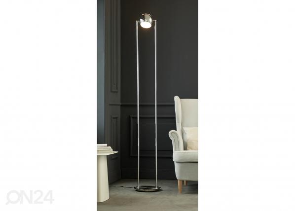 Põrandalamp Reims LED AA-179762