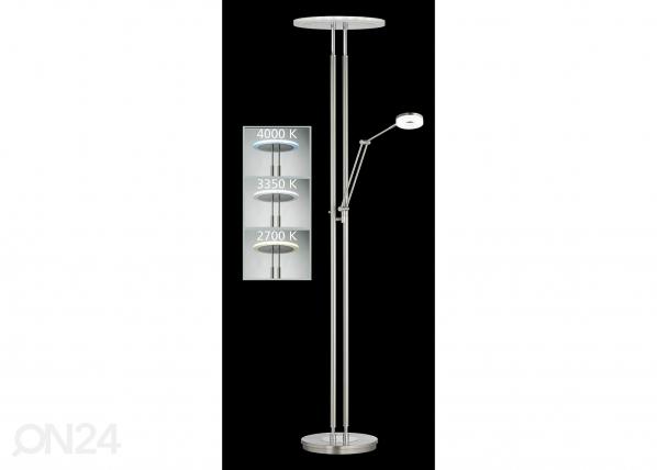 Торшер Nimes LED AA-179766
