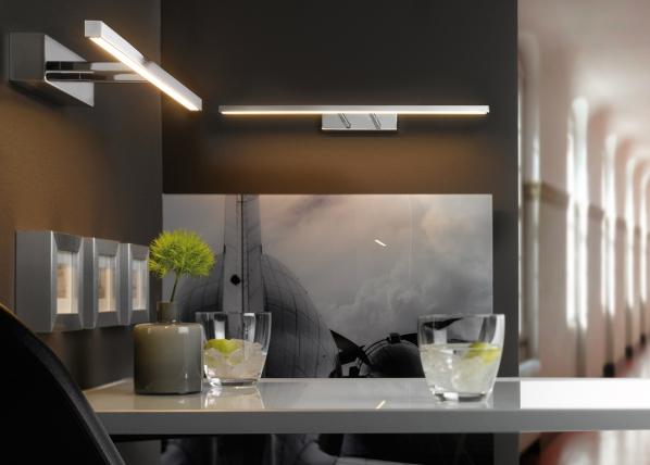 Seinalamp Bassa LED AA-179770