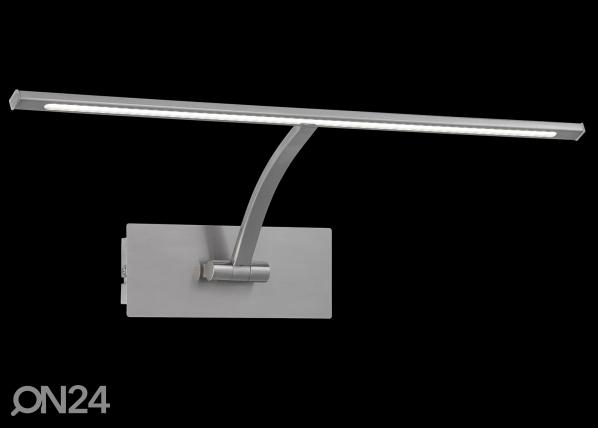 Seinalamp Idun LED AA-179775