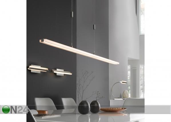 Подвесной светильник Turn LED AA-179954
