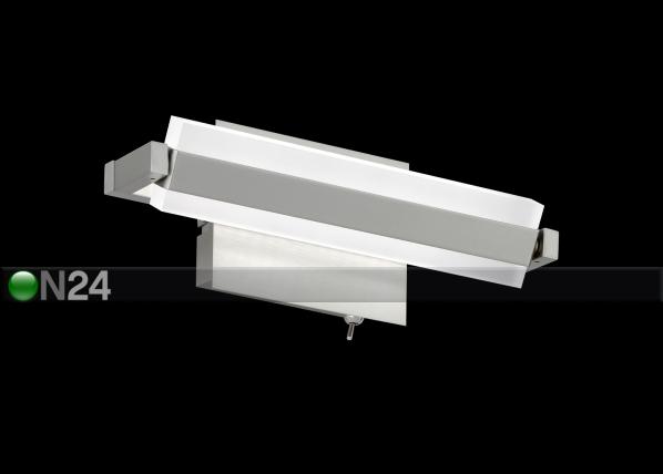 Seinävalaisin Turn LED AA-179956