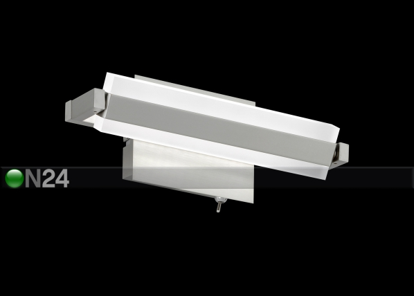 Seinalamp Turn LED AA-179956