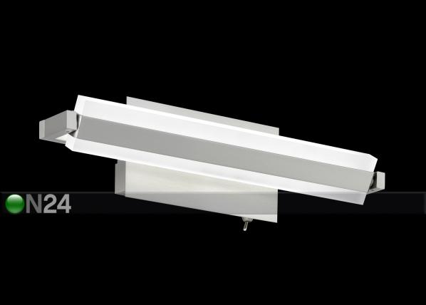 Seinävalaisin Turn LED AA-179959