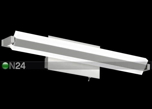 Seinävalaisin Turn LED AA-179960