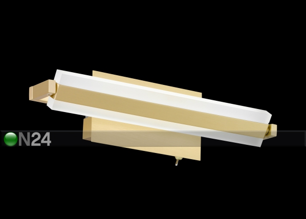 Бра Turn LED AA-179962