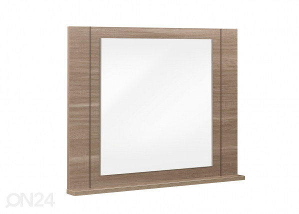 Peegel Moka MA-180030