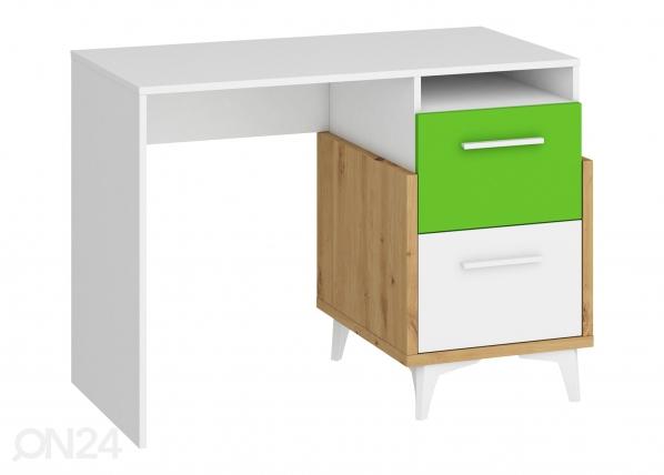 Työpöytä TF-180079