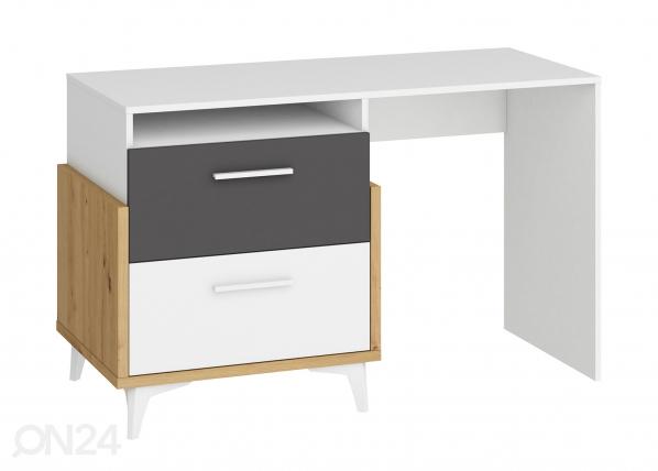 Рабочий стол TF-180081