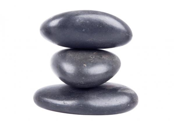 Basaldi kivide komplekt inSPORTline 8-10cm – 3 tükki TC-180255