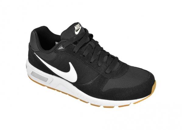 7ee6d42e5b0 Meeste vabaajajalatsid Nike Sportswear Nightgazer M 644402-006 TC ...