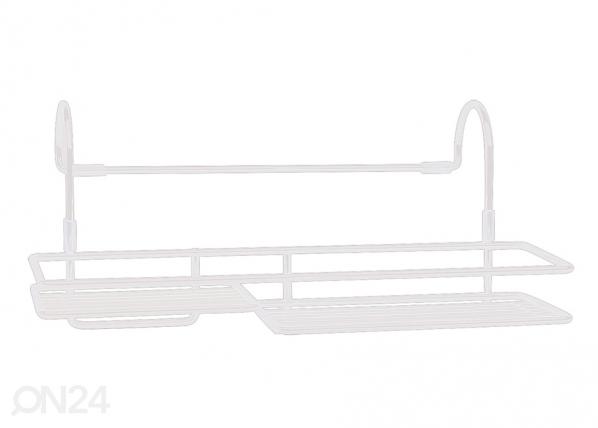 Vannitoariiul Duschy DY-181856