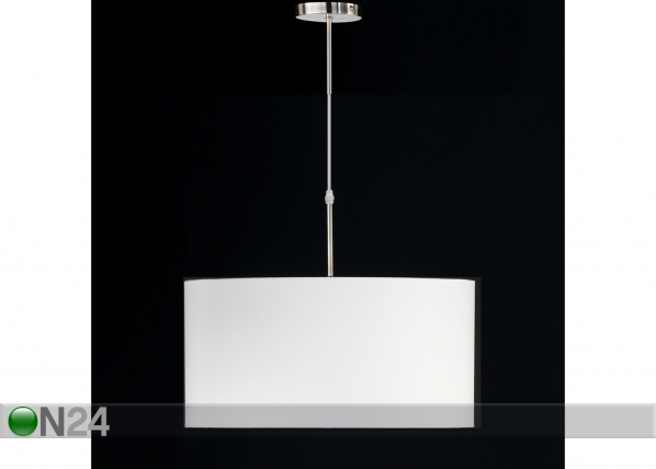 Laelamp Marie AA-181860