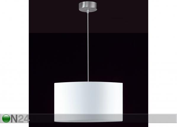 Подвесной светильник Loft AA-181875
