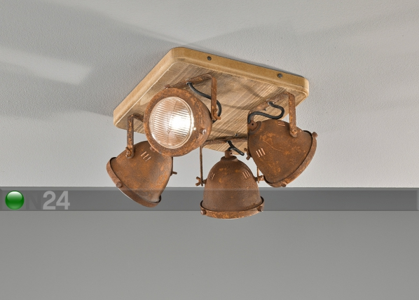 Подвесной светильник Old AA-181883