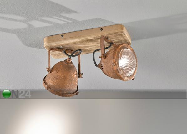 Подвесной светильник Old AA-181891