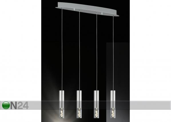 Laelamp Bubble LED AA-181895