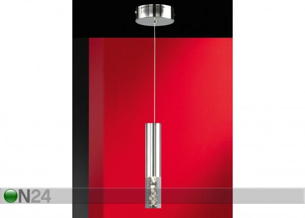 Подвесной светильник Bubble LED AA-181915