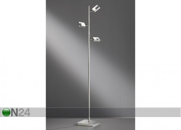Торшер Border LED AA-181965