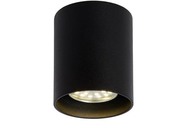 Kohtvalgusti Bodi RT-182032