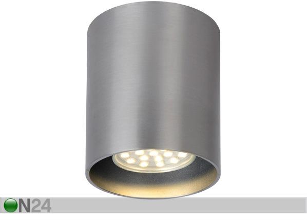 Kohtvalgusti Bodi RT-182033