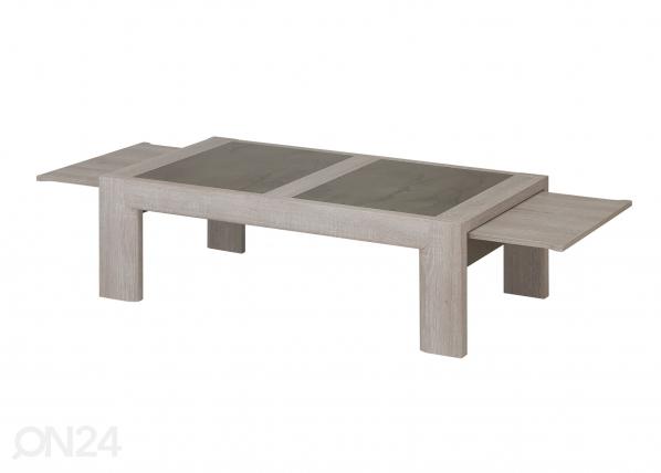 Jatkettava sohvapöytä Sandro MA-182063