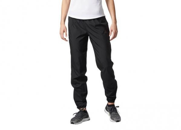 Naiste dressipüksid adidas Response Soft Shell Pants W BS2912 ON-182202