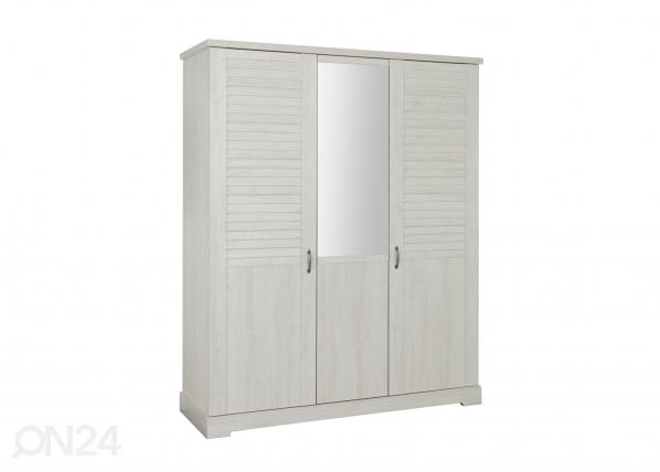 Шкаф платяной Thelma MA-182235