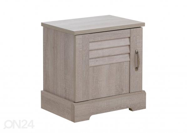 Yöpöytä Thelma MA-182255