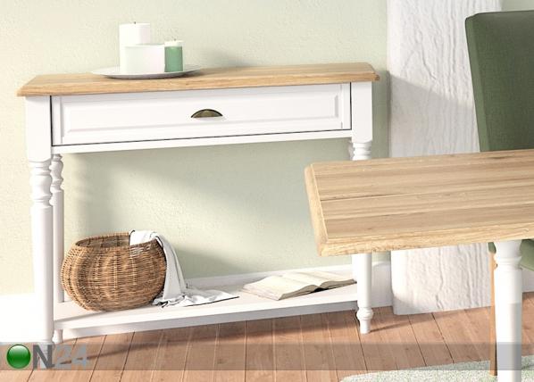 Sivupöytä Cottage MA-182298