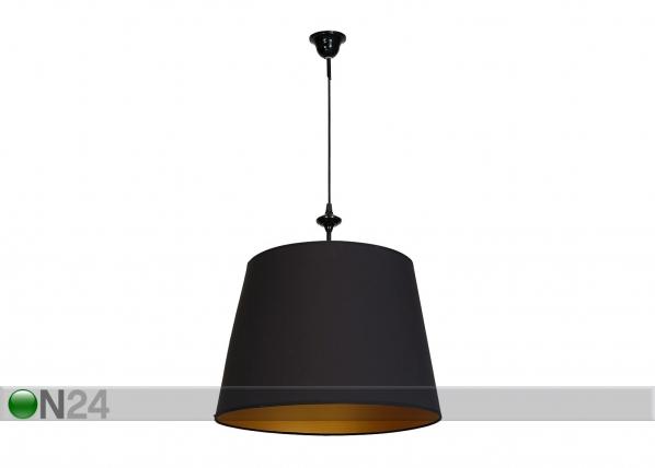 Подвесной светильник Chocco AA-182315