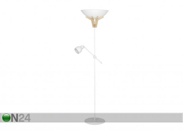 Põrandalamp Fumus AA-182316