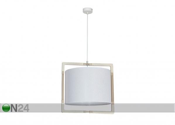 Подвесной светильник Loki AA-182326