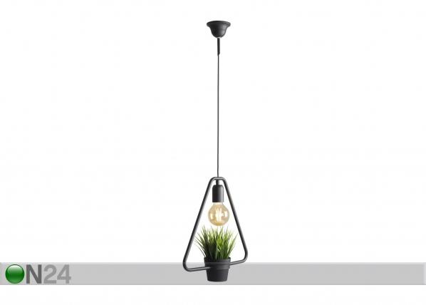Подвесной светильник Eko Green AA-182329