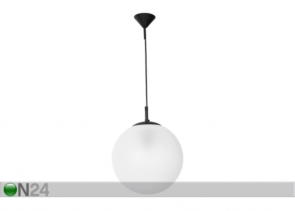 Laelamp Globus AA-182333