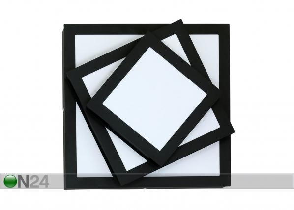 Plafondi Fifi AA-182339