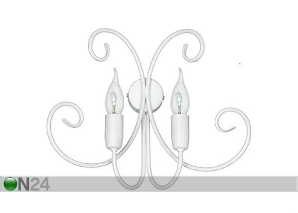 Seinalamp Vobo AA-182350
