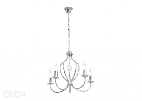 Подвесной светильник Etna AA-182355
