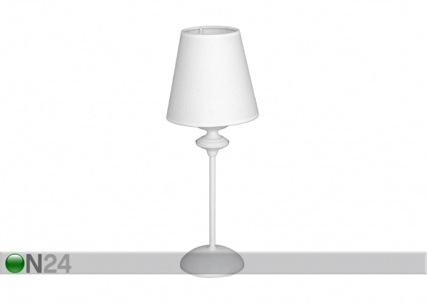 Pöytätuuletin Rafaello AA-182380