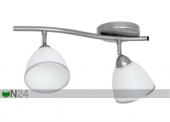 Подвесной светильник Bumer AA-182395
