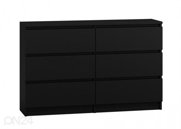 Lipasto Malwa 120 cm TF-182443