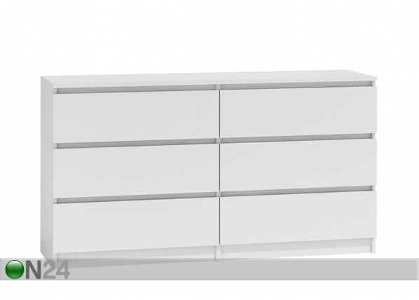 Lipasto Malwa 138 cm TF-182446