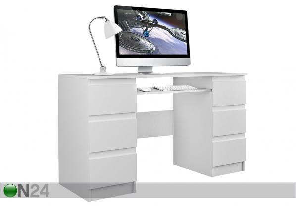 Työpöytä TF-182452