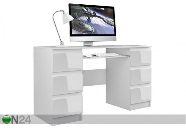 Työpöytä TF-182509