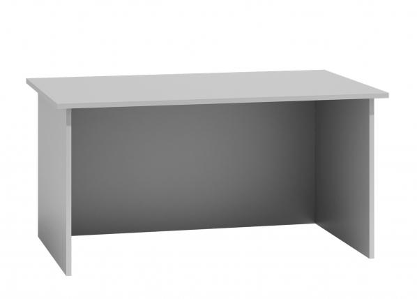 Рабочий стол TF-182512