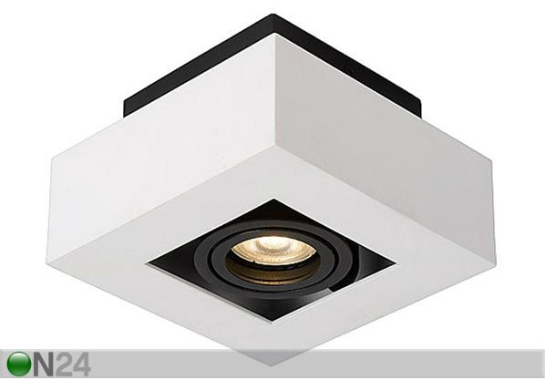 Kohtvalgusti Xirax RT-182586