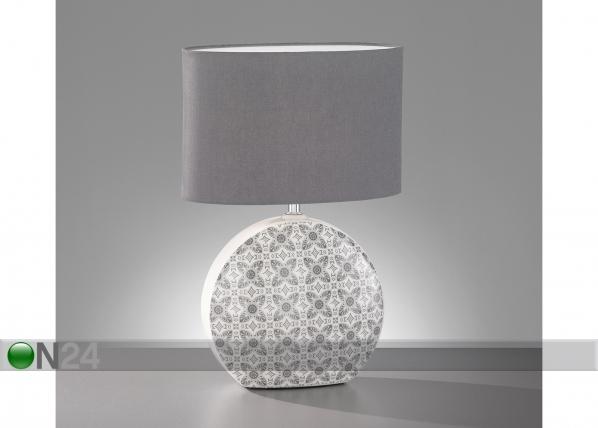 Настольная лампа Oland AA-182587
