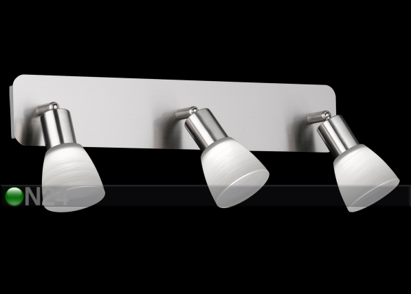 Бра Baldur LED AA-182599