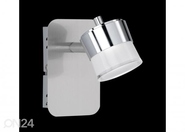 Seinävalaisin Pico LED AA-182630
